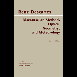 descartes discourse on method essay Descartes-discourse on method this essay descartes-discourse on method and other 63,000+ term papers, college essay examples and free essays are available now on.