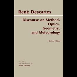 Descartes Optics