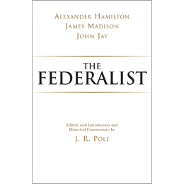 federalist paper 78 summary The federalist no 62 the senate independent journal wednesday, february 27, 1788 [james madison] to the people of the state of new york: having examined the constitution of the house of representatives, and answered such of the objections against it as seemed to merit notice, i enter next on the examination of the senate.