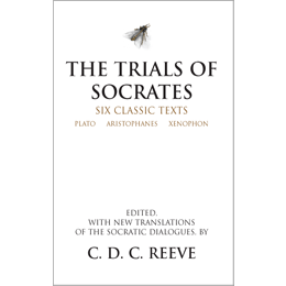 The Trials of Socrates