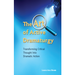Art of Active Dramaturgy