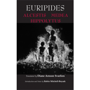 an analysis of medea by greek playwright euripides Euripides, a greek writer of tragedy,  macedonia or athens occupation: playwright euripides was an ancient writer of greek tragedy  unlike medea, no deus ex.