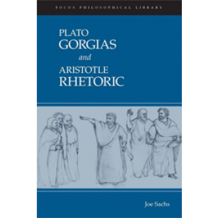 plato gorgias essay In the beginning of plato's work entitled gorgias, he writes of a dialog between socrates and gorgias in this dialog, philosopher socrates meets with rhetorician.