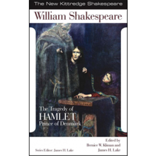 Analysis of Shakespeare's King Lear: The King's Foolishness and His Fool's Wisdom