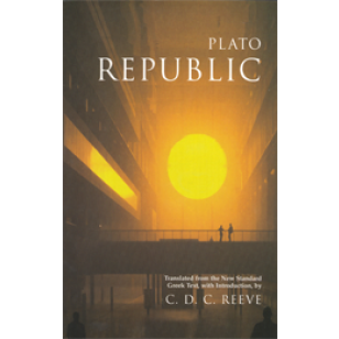 platos repulic book v essay Summary and analysis of book 2 of plato's republic thrasymarchus, thug notes, 8-bit philosophy, wisecrack, sparknotes, video sparknotes, academy of ideas, the school of life, philosophy tube.