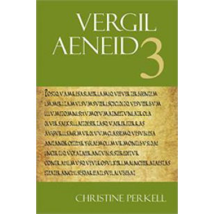 aeneid book 6 part 1 The aeneid by virgil, part of the internet classics archive.