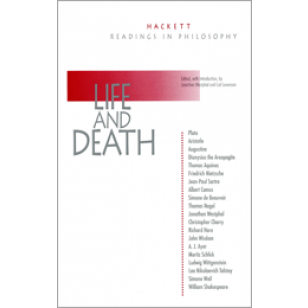 an analysis of the philosophy on life and death in the play hamlet Death is a constant presence in this play does hamlet's speech to yorick's skull represent a philosophy of death in act 4 what major event happen in hamlet's life.