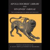 Apollodorus' Library and Hyginus' Fabulae