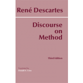 Discourse on Method (Third Edition)