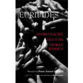 Andromache, Hecuba, Trojan Women