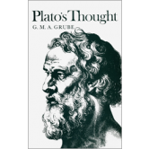 Plato's Thought (Second Edition)