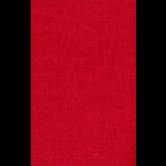 Republic (First Edition)