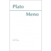 Meno (Second Edition)