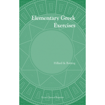 Elementary Greek Exercises
