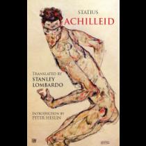 Achilleid