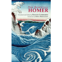The Essential Homer