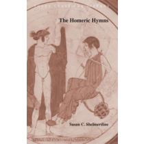Homeric Hymns (Shelmerdine Edition)