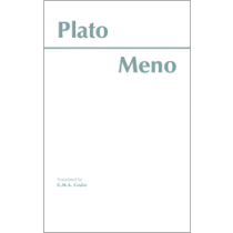 Meno (Grube, Second Edition)