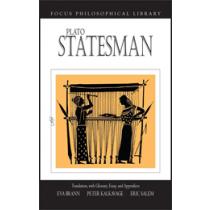 Statesman (Brann, Kalkavage, & Salem Edition)