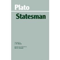 Statesman (Skemp Edition)