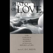 Plato on Love