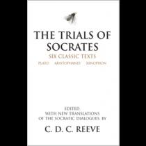 The Trials of Socrates
