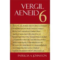 Aeneid: Book 6