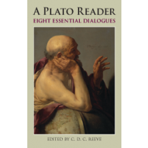 A Plato Reader