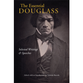 The Essential Douglass