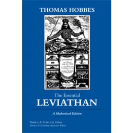 The Essential Leviathan