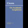 On Academic Scepticism
