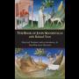 The Book of John Mandeville