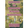 Readings in Classical Chinese Philosophy (Second Edition)