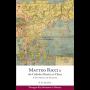 Matteo Ricci and the Catholic Mission to China, 1583–1610
