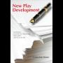 New Play Development