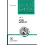 Lingua Latina: Pars II: Roma Aeterna