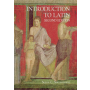 Introduction to Latin (Second Edition)