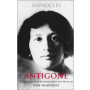 Antigone (Woodruff Edition)