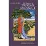 The Romance of Tristan and Iseut