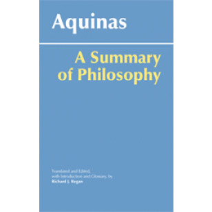 aquinass classics critical essay summa theologiae Summa theologiae critical essays on the classics series,the walls came club car precedent parts manual,aquinass summa theologiae critical essays on the classics series,the walls came tumbling down common reader editions.