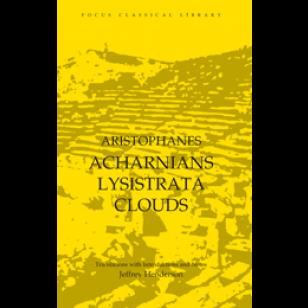 acharnians essay The acharnians acharnians, aristophanes essay enotescom, the acharnians acharnians, aristophanes essay clouds ii (play) circa 418 bc birds.