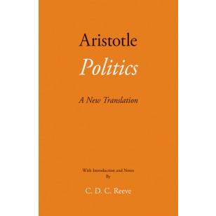 Politics: A New Translation