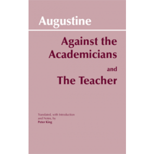 Philosophy against the academicians and the teacher fandeluxe Gallery