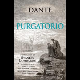 Purgatorio (Lombardo Edition)