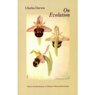 an analysis of evolution and religion by charles darwin The theory of evolution: charles darwin philosophical discussion of quotes from charles darwin on evolution, natural selection, science, humanity, god and religion.