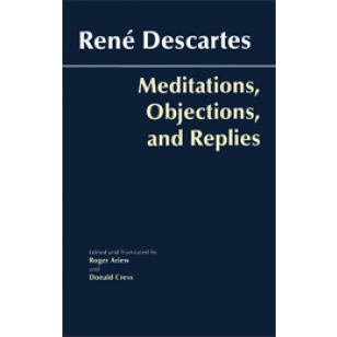 an examination of rene descartes belief in god An introduction to the cosmological argument for the  rene descartes  like most arguments for the existence of god, the cosmological argument exists in.