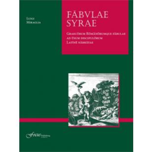 Lingua Latina: Fabulae Syrae