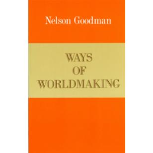 Ways of Worldmaking