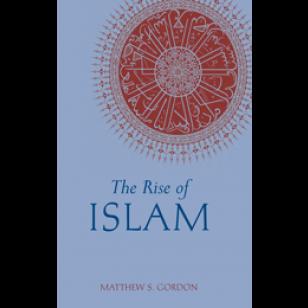 the rise of islam in arabia