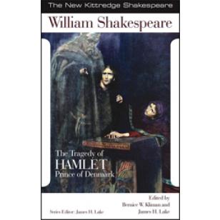 hamlet literature